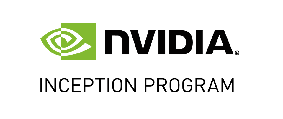 NVIDIA Inception